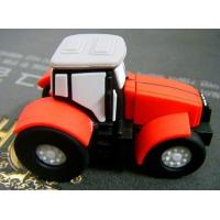 Buy cheap tractor usb stick China supplier product