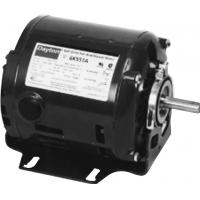 Buy cheap Y3 Series Electrical motor from wholesalers
