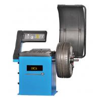 Buy cheap Tire Balancer Machine (SW2A) from wholesalers