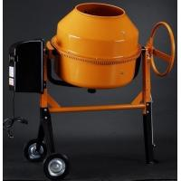 Buy cheap UT35 mini automatic concrete mixer machine from wholesalers