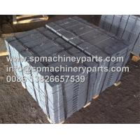 Buy cheap Best price custom new product construction material dumbwaiter lift parts cement filler block 44kg from china from wholesalers