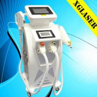 Buy cheap Top 3 in 1 ipl rf elight/laser elight product