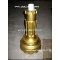 Buy cheap Down Hole Hammer Bits from wholesalers