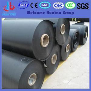 Buy cheap PVC / HDPE Geomembrane product