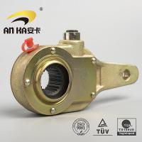 Buy cheap truck parts slack adjuster product