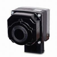 Buy cheap Thermal Imaging Camera, for Vehicles and Cars Security and Surveillance Purposes from wholesalers
