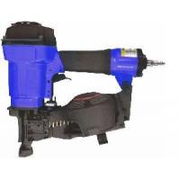 Buy cheap Air Coil Roofing Nailer from wholesalers