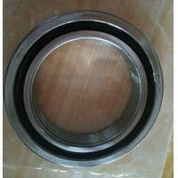 Precision Ball Bearing For Water Pump , 7026 ACD P4A Angular Contact Thrust Ball Bearings