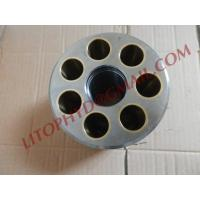 Buy cheap LINDE BMV35 / BMV55 / BMV75 / BMV105 / BMV135 Piston Pump Parts from wholesalers
