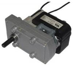 Buy cheap AC Geared Motor for Welding Machine (TT-YJ61) product