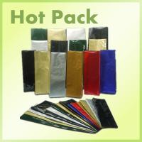 Buy cheap coffee packaging bag side gusset with printing and valve from wholesalers