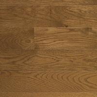 Buy cheap 3 strip Flooring product