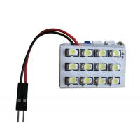 Buy cheap 40W High Power LED Chip from wholesalers