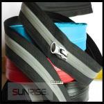 Buy cheap high quality waterproof mattress cover zipper for clear waterproof zipper bag from wholesalers