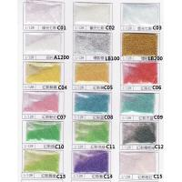 Buy cheap Bulk Glitter from wholesalers