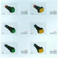 Buy cheap Push Button (LAS3 Series) from wholesalers