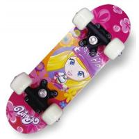 Buy cheap maple skateboard from wholesalers