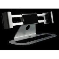 Buy cheap COMER pc laptop anti shop theft lock display stand holder for mobile phone retail accessories stores from wholesalers
