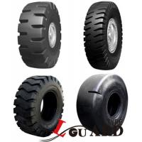 Buy cheap OTR Tire Tyre 18.00-25 from wholesalers
