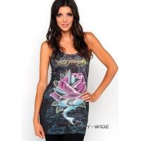 Buy cheap Fashion Kids Tshirts from wholesalers