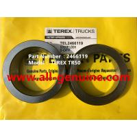 Buy cheap TEREX 2466119 COVER LOCK OFF HIGHWAY NHL DUMP TRUCK TR35 TR50 TR60 TR100 3305B 3305F 3303 3307 TR45 TR70 MT4400 CUMMINS from wholesalers