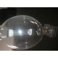 Buy cheap Super Bright Energy Saving Metal Halide Fishing Lamp 100 Lm/w product