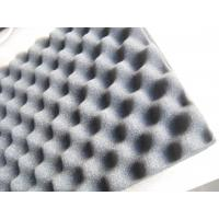Buy cheap Polyurethane High Density Foam Sheets for Air Conditioner Soundproofing from wholesalers