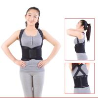 Buy cheap HOT SALE!!!  Lower Back Pain Support Belt / Magnetic Waist Support Belt from wholesalers