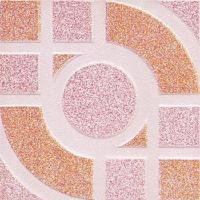 Quality 200x200mm Ceramic Tiles (DY10) for sale