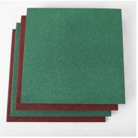 Particle playground quality particle playground for sale for Outdoor safety flooring