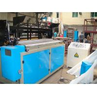 Buy cheap Full Automatic Toilet Paper Machine from wholesalers