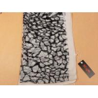 Buy cheap Silk Satin Scarf 002 from wholesalers