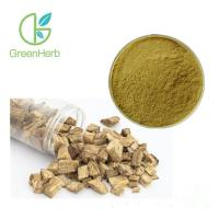 Buy cheap Natural Leaf Part Herbal Plant Extract Pueraria Mirifica Extract Powder from wholesalers