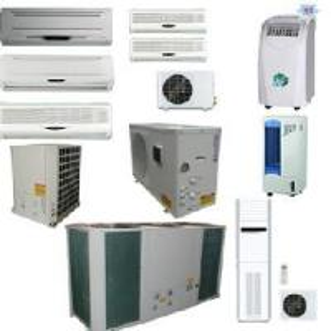 Window heat pumps window heat pumps images for Window heat pump