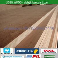 Buy cheap 4'x8' Waterproof Shipping IICL Container Plywood Sheet,28mm 19 ply Marine Plywood For Containers from wholesalers