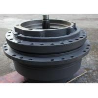 Buy cheap Doosan DH300-7 Hyundai R305-7 Hydraulic Excavator spare parts Gearbox Final Drive TM40VC-1M from wholesalers