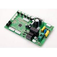 Buy cheap PCB Assembly Service Electronic PCBA manufacturer PCBA,Professtional Printed Circuit Board Assembly Quality Choice from wholesalers