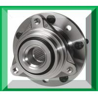 Buy cheap Quality Wheel Hub Bearing BCA#513013 OE#7466907 Replacement For BUICK RIVIERA from wholesalers