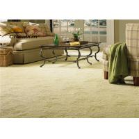 Buy cheap 4M x 25M Commercial Floor Carpet Digital Ink Jet Printing Living Room Area Rugs from wholesalers