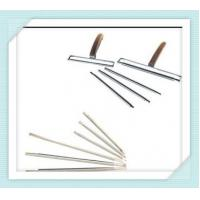 Buy cheap Wire-wound Rod, bar spreader, bar spreading from wholesalers