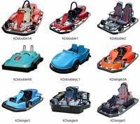 Buy cheap Go Karts, Fun Go Karts with Honda Engine, Buggy Go Karts 02 from wholesalers