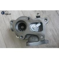Buy cheap Hyundai Commercial Vehicle TF035HM-12T-4 Turbo 49135-04020 Turbocharger for D4BH from wholesalers