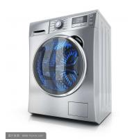 Buy cheap E Coating Solutions Heat Resistant Appliance Paint For The Washing Machine from wholesalers