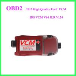 Buy cheap 2013 High Quality Ford VCM IDS VCM V84 JLR V134 from wholesalers