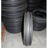 Buy cheap Cheap price BOSTONE tractor front tyres aberdeen with 4.50-19 F2 three 3 rib lug ring pattern for sale online from wholesalers