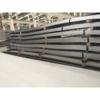 Buy cheap Ferritic 1.4003 3Cr12 Utility Stainless Steel Plates / Sheets from wholesalers