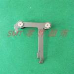 Buy cheap N610025478AA / N610025478AB / N610025478AD 12 / 16MM tension arm from wholesalers