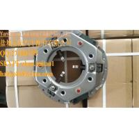 Buy cheap CLUTCH COVER ASSY 12083-22031 product