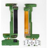 Buy cheap Mobile Phone Flex Cable for Nokia N95 from wholesalers