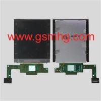 Buy cheap Sony ericsson C902 LCD from wholesalers